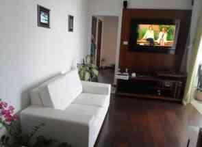 Apartamento, 3 Quartos, 2 Vagas, 1 Suite em Santa Inês, Belo Horizonte, MG valor de R$ 369.000,00 no Lugar Certo