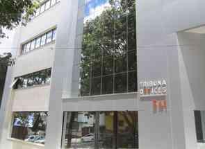 Sala em Barro Preto, Belo Horizonte, MG valor de R$ 285.545,00 no Lugar Certo