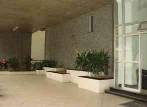 Sala em Barro Preto, Belo Horizonte, MG valor de R$ 136.000,00 no Lugar Certo