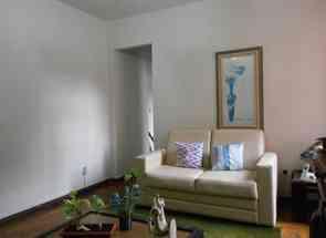 Apartamento, 3 Quartos, 2 Vagas em Rua Frederico Bracher Júnior, Padre Eustáquio, Belo Horizonte, MG valor de R$ 350.000,00 no Lugar Certo