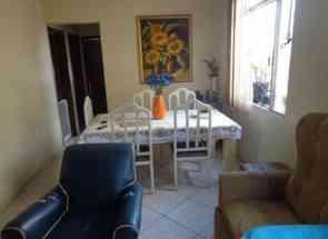 Apartamento, 3 Quartos, 1 Vaga, 1 Suite em Rua Professor Pimenta da Veiga, Cidade Nova, Belo Horizonte, MG valor de R$ 360.000,00 no Lugar Certo