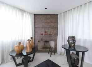 Casa em Condomínio, 4 Quartos, 4 Vagas, 4 Suites para alugar em Arara Azul, Residencial Vale das Araras, Nova Lima, MG valor de R$ 12.000,00 no Lugar Certo