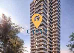 Apartamento, 3 Quartos, 1 Suite em Rua Ipê Rosa, Vale do Sereno, Nova Lima, MG valor de R$ 1.315.000,00 no Lugar Certo