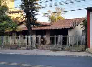Casa, 3 Quartos, 2 Vagas, 1 Suite em Centro, Contagem, MG valor de R$ 900.000,00 no Lugar Certo