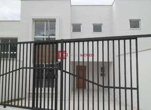 Casa, 3 Quartos, 2 Vagas, 1 Suite em Rua Minervina Eugênia de Souza, Betânia, Belo Horizonte, MG valor de R$ 548.000,00 no Lugar Certo