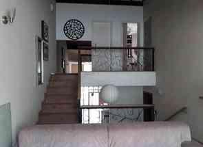 Casa, 3 Quartos, 2 Vagas, 1 Suite em Santa Cruz, Belo Horizonte, MG valor de R$ 380.000,00 no Lugar Certo