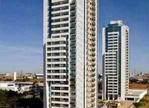 Apartamento, 1 Quarto, 1 Suite em Avenida Sibipiruna Lote 11 Águas Claras, Águas Claras, Águas Claras, DF valor de R$ 205.000,00 no Lugar Certo