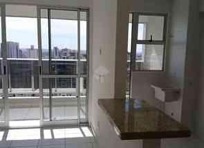 Apartamento, 2 Quartos, 1 Vaga, 1 Suite em Rua 19, Norte, Águas Claras, DF valor de R$ 353.300,00 no Lugar Certo