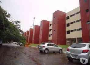 Apartamento, 2 Quartos em Sobradinho, Sobradinho, DF valor de R$ 215.000,00 no Lugar Certo