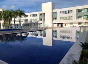 Apartamento, 2 Quartos, 2 Vagas, 1 Suite em Setor Shtn, Asa Norte, Brasília/Plano Piloto, DF valor de R$ 800.000,00 no Lugar Certo
