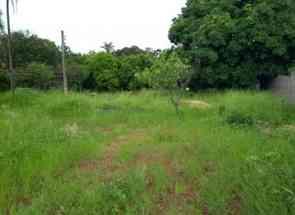 Lote em Rua Srm 21, Residencial Village Santa Rita IV, Goiânia, GO valor de R$ 600.000,00 no Lugar Certo