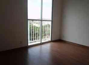 Apartamento, 3 Quartos, 1 Vaga, 1 Suite em Nova Vista, Sabará, MG valor de R$ 390.000,00 no Lugar Certo