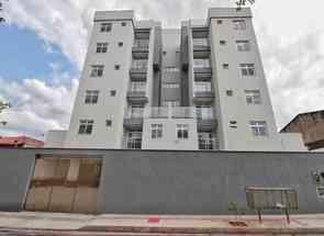 Área Privativa, 2 Quartos, 2 Vagas, 1 Suite em Fonte Grande, Contagem, MG valor de R$ 447.000,00 no Lugar Certo