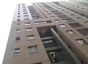Apartamento, 2 Quartos, 1 Vaga, 1 Suite em Rua 22 Sul, Sul, Águas Claras, DF valor de R$ 558.000,00 no Lugar Certo