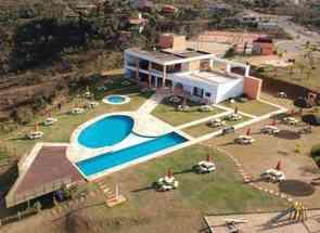 Lote em Condomínio em Estrada P/ Br-040, Villabella, Itabirito, MG valor de R$ 150.000,00 no Lugar Certo