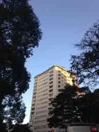 Apartamento, 4 Quartos, 1 Suite