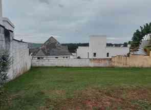 Lote em Condomínio em Alphaville Araguaia, Goiânia, GO valor de R$ 1.250.000,00 no Lugar Certo