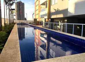 Apartamento, 2 Quartos, 1 Vaga, 1 Suite em Rua 230, Leste Universitário, Goiânia, GO valor de R$ 315.000,00 no Lugar Certo