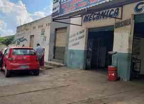 Galpão em Setor Sul, Gama, DF valor de R$ 610.000,00 no Lugar Certo