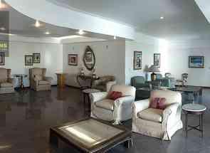 Apartamento, 4 Quartos, 3 Vagas, 2 Suites em R. Sergipe, Praia da Costa, Vila Velha, ES valor de R$ 2.000.000,00 no Lugar Certo