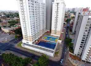Apartamento, 3 Quartos, 2 Vagas, 3 Suites em Avenida C4, Jardim América, Goiânia, GO valor de R$ 368.467,00 no Lugar Certo