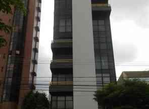 Conjunto de Salas, 1 Vaga para alugar em Rua Padre Marinho, Santa Efigênia, Belo Horizonte, MG valor de R$ 3.500,00 no Lugar Certo
