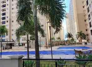 Apartamento, 3 Quartos, 1 Vaga, 1 Suite em Área Especial 4 Lotes I, Guará II, Guará, DF valor de R$ 650.000,00 no Lugar Certo