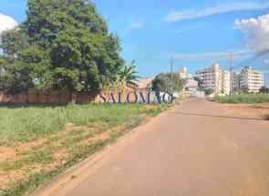 Lote em Avenida Abel Soares de Castro, Faiçalville, Goiânia, GO valor de R$ 250.000,00 no Lugar Certo