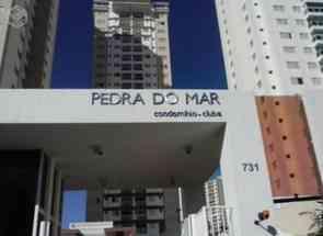 Apartamento, 3 Quartos, 2 Vagas em Avenida Napoli Qd 01, Residencial Eldorado, Goiânia, GO valor de R$ 285.000,00 no Lugar Certo