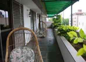 Cobertura, 4 Quartos, 6 Vagas, 4 Suites em Lourdes, Belo Horizonte, MG valor de R$ 4.500.000,00 no Lugar Certo