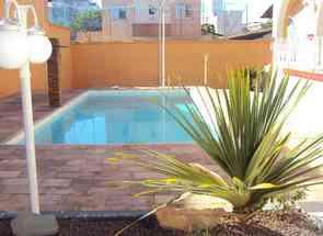 Casa, 5 Quartos, 5 Vagas, 5 Suites para alugar em São Luiz (pampulha), Belo Horizonte, MG valor de R$ 8.400,00 no Lugar Certo
