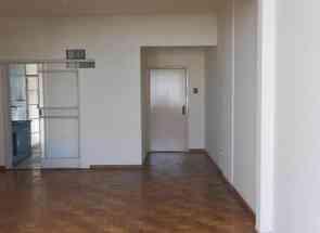 Apartamento, 3 Quartos para alugar em Rua dos Goitacazes, Centro, Belo Horizonte, MG valor de R$ 1.200,00 no Lugar Certo