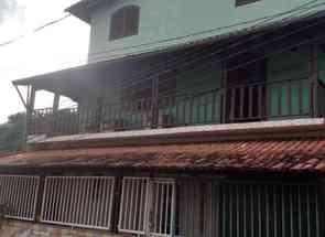 Casa, 5 Quartos, 3 Vagas, 1 Suite em João Pinheiro, Belo Horizonte, MG valor de R$ 1.300.000,00 no Lugar Certo