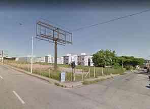Lote para alugar em Betim Industrial, Betim, MG valor de R$ 4.000,00 no Lugar Certo