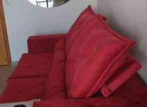 Apartamento, 2 Quartos, 1 Vaga, 1 Suite em Rua Nilton Caldeira, Praia de Itapoã, Vila Velha, ES valor de R$ 0,00 no Lugar Certo