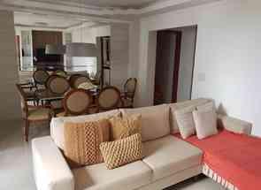 Apartamento, 3 Quartos, 2 Vagas, 1 Suite em Rua 13 a, Setor Aeroporto, Goiânia, GO valor de R$ 360.000,00 no Lugar Certo