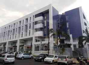 Loja para alugar em Ca 5 (centro de Atividades), Lago Norte, Brasília/Plano Piloto, DF valor de R$ 2.300,00 no Lugar Certo