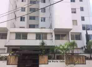 Apartamento, 3 Quartos, 1 Vaga em Rua S 5, Bela Vista, Goiânia, GO valor de R$ 190.000,00 no Lugar Certo