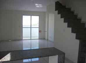 Cobertura, 2 Quartos, 2 Vagas, 2 Suites em Rua Leopoldina, Santo Antônio, Belo Horizonte, MG valor de R$ 640.000,00 no Lugar Certo