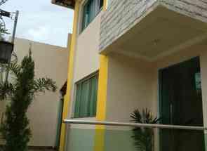 Casa, 3 Quartos, 3 Vagas, 1 Suite em Sapucaias III, Contagem, MG valor de R$ 689.000,00 no Lugar Certo