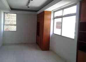 Sala em Avenida do Contorno, Prado, Belo Horizonte, MG valor de R$ 140.000,00 no Lugar Certo