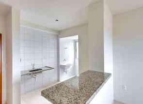 Apartamento, 3 Quartos, 2 Vagas, 1 Suite em Rua 402, Negrão de Lima, Goiânia, GO valor de R$ 240.000,00 no Lugar Certo