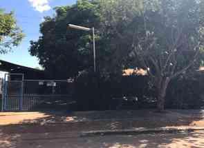 Lote em Rua do Servidor Publico, Polocentro L, Anápolis, GO valor de R$ 540.000,00 no Lugar Certo