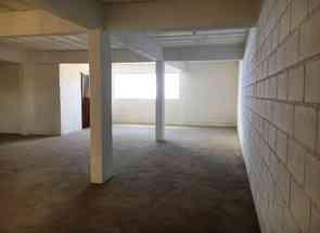 Andar para alugar em Rua Pio XI, Ipiranga, Belo Horizonte, MG valor de R$ 3.570,00 no Lugar Certo