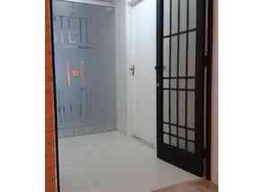 Sala, 1 Vaga em Santa Amélia, Belo Horizonte, MG valor de R$ 180.000,00 no Lugar Certo