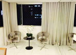 Apartamento, 2 Quartos, 3 Vagas, 1 Suite em Rua Herculano de Freitas, Gutierrez, Belo Horizonte, MG valor de R$ 795.000,00 no Lugar Certo