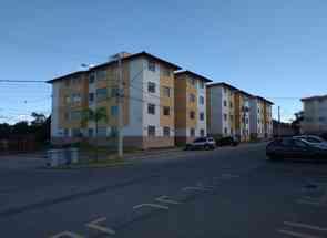 Apartamento, 3 Quartos, 1 Vaga, 1 Suite em Avenida Padre Teodoro Grond, Aeroporto Industrial, Sete Lagoas, MG valor de R$ 178.990,00 no Lugar Certo