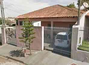 Casa, 2 Quartos, 2 Vagas em Rua José Antônio Formigoni Netto, Jardim Alemanha, Londrina, PR valor de R$ 180.000,00 no Lugar Certo