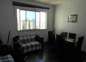 Apartamento, 3 Quartos, 1 Vaga, 1 Suite em Centro, Belo Horizonte, MG valor de R$ 550.000,00 no Lugar Certo
