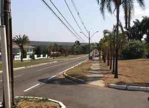 Lote em Smpw Quadra 17, Park Way, Brasília/Plano Piloto, DF valor de R$ 590.000,00 no Lugar Certo